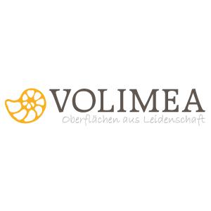 Volimea